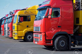 Yellow And Red Semi Trucks Stock Photo, Picture And Royalty Free ... Filedaf Yellow Ramla Trucks Museumjpg Wikimedia Commons Stock Photos Images Alamy Pickup Stock Image Image Of Alert Cars 256453 Yellow Truck Cars Cartoon With Spiderman For Kids And Nursery Rhymes Back Original Paper Yellow Western Wallpaper Trucks Star 80461 Dump Truck Photo Dumper Load Debris 2225544 Delivering Happiness Through The Years The Cacola Company Blank Semi Tractor Trailer Truck Mercedesbenz Cars Pinterest Mercedes Benz