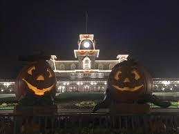 Thomas The Train Pumpkin Designs by Disney Dream Girls Podcast