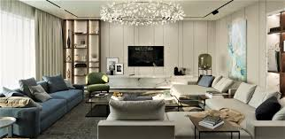 100 Pic Of Interior Design Home Stunning Residential Commercial S Nitido
