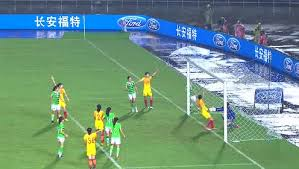 de cuisine alg駻ien 中国女足vs墨西哥女足 腾讯体育 腾讯网