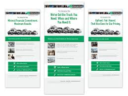 Enterprise Commercial Trucks - TORC Drip Marketing Campaign | Geile ... Enterprise Truck Rental Opens First Location In North Dakota Post Capps And Van Car Vancouver Budget And Rentals Hire From Rentacar Cshare Hourly Sharing Sales Certified Used Cars Trucks Suvs For Sale Opens Puerto Rico Necessity To Choose Enterprise Car Rentals Service By Nicholas Cargo Rent A Uhaul Rent A Moving Truck August 2018 Discounts Competitors Revenue Employees Owler Santa Rosa Ca Daves Travel Corner