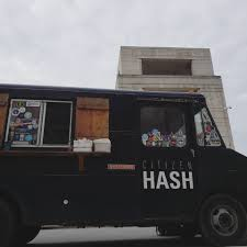 Citizen Hash - Home - Indianapolis, Indiana - Menu, Prices ... Foodie Friday Food Truck Alley Stuff Yer Face Indianapolis Food Truck Festival Secluasis Foxgardin Indianapolis Trucks Trucks Have Led To Food On The Go Going Gourmet Herald Nwi Fest Returns Bigger And Better Saturday In Valparaiso Media Tweets By Dizzysfoodtruck Dizzysfood Twitter Archives Restaurant Supply Equipment Blog Chompz Roaming Hunger Off Hook Fish More Iypdence Day Carmel Fest Bbq Bash Truck Friday She Hungry For A Good Time