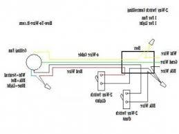 Hunter Ceiling Fan Capacitor Cbb61 by Wire A Ceiling Fan U2013 Readingrat Net