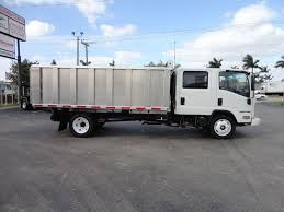 2018 Used Isuzu NPR HD CREW CAB..14FT ALUMINUM LANDSCAPE DUMP TRUCK ... Dump Truck Camions Exllence Peterbilt 2015 Isuzu Nprxd 12 Ft Crew Cab Landscape Dump Truck Bentley Peterbilt Trucks For Sale 1999 Freightliner Tandem Auto Amg Equipment Rental Rates How Much Does It Cost To Rent Or Lease A Finance Services Creative Fancing Used Sls Financial Mcmahon Leasing Rents Off Vehicles Minuteman Inc 1984 Kenworth W900 Dump Truck For Sale Sold At Auction April 24 By Owner Top Car Designs 2019 20