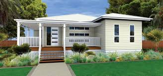 100 Weatherboard House Designs Homes Toowoomba Modern Homes