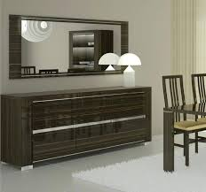 Elegant Small Dining Room Sideboard And Sideboards For Sale Buffets Buffet Narrow 2
