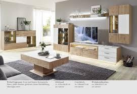 wohnprogramme und anbauwände für ihr wohnzimmer