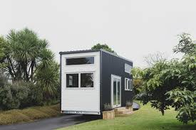 100 Tiny House Newsletter 10 Affordable Homes For 60K Or Less Dwell