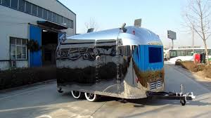 Commercial Semi-trailer Stainless Steel Food Truck - Buy Stainless ... Where To Buy A Food Truck In Wchester Lohudfood Wk350sg Catering Food Truck Mobile Trailer For Europe Buy Two Airstreams For Sale Denver Street County Inspectors Strive Keep Up With Craze Vendor Image Photo Free Trial Bigstock About Trucks South Yes You Can Space Shuttle 150k Eater Atlanta Ga Usa May 25 2012 Patrons Stand In Line To Extras Custom Manufacturers Sizemore Sell Commercial Vehicles Marketplace Malaysia Ucktrader