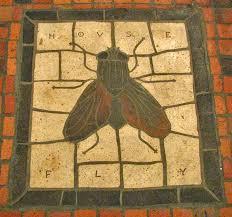 8 best moravian tile patterns images on pinterest tile patterns
