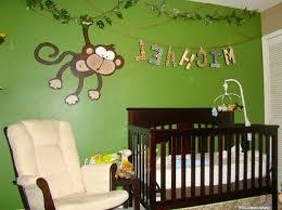 décoration jungle chambre bébé décoration deco chambre bebe jungle 99 denis 07181803