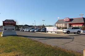 100 Used Trucks In Wisconsin Cars Baraboo WI Baraboo Cars Baraboo Car Dealers