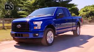 2017 Ford F150 Super Duty STX 4X4 Pickup Truck Exterior Design ... Used 2014 Ford F150 For Sale Pricing Features Edmunds Fords Alinum Truck Is No Lweight Fortune Pickup Truck Of The Year Contender 2018 2007 Overview Carscom 2017 Raptor The Ultimate Youtube Becomes First Pursuitrated Police 2015 2053019 Hemmings Motor News New Xlt 4wd Supercab 65 Box At Fairway Ford F150 Pickup Pick Up Trucks American Low Lowered Air Look Trend Ford Vinsn1ftfwf1ekd69523 4x4 Crew