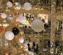 Free Images Paris France Lighting Christmas Tree Heat Decoration Figure Shops Light Fixture Joy Culture Trade Bubbles Chandelier