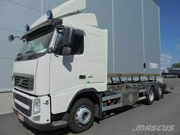 Used Volvo FH13 Container Frame Trucks Year: 2014 Price: US$ 43,148 ... New Volvo Fe Truck Editorial Otography Image Of Company 40066672 Fh16 750 84 Tractor Globetrotter Cab 2014 Design Interior Trucks Launches Positioning Service For Timecritical Goods Vhd Rollover Damage 4v4k99ej6en160676 Sold Used Lvo 780 Sleeper For Sale In Ca 1369 Fh440 Junk Mail Fh13 Kaina 62 900 Registracijos Metai Naudoti Fmx Wikipedia Vnl630 Tandem Axle Tx 1084 Commercial Motors Used Truck The Week Fh4 6x2 Fh 4axle 3d Model Hum3d Vnl670 Sleeper Semi Sale Ccinnati Oh