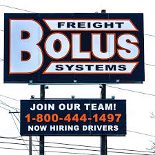 Bolus Freight Systems, Scranton, PA 2018 Dianna Granados Ipdent Business Owner Vasitos Coffee Llc Bob Bolus Donald Trump Campaign Truck Citation Withdrawn Youtube Freight Systems Scranton Pa Rays Truck Photos Pin By Joshua Miller On Semi Trucks Pinterest Biggest The Worlds Newest Photos Of Cxu613 Flickr Hive Mind Kinard Trucking Inc York Broll 1996 Peterbilt 379 Tandem Axle Daycab For Sale 570671 2015 Mack Cxu613 And Rigs New Equipment Sightings