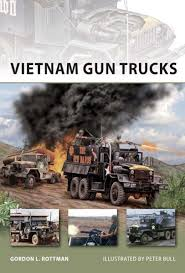 Vietnam Gun Trucks EBook By Gordon L. Rottman - 9781849089449 ... Afv Club 1 35 Scale M35a1 Vietnam Gun Truck Plastic Model Kit Warwheelsnetm54a1a2c 5 Ton Index Guntrucks Of The 444th When Army Went Mad Max Gun Trucks 16 Photos Satans Lil Angel At Carlisle Pa Trucks 88th Trans Co 1968 88thtrans Ankhe Vietnamera Guntruck Us Transportation Museum Fort Eustis Truck Editorial Image Image Vietnam Weapon Troop 66927900 359th Trans Company Gun Trucks Vietnam Youtube