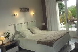 chambre d hote d olonne chambre d hôtes familiale à deux pas des sables d olonne chambres d