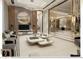 100 Interior Villa Design Luxury Dubai UAE