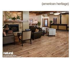 marazzi american heritage porcelain tile this is the