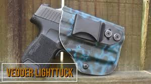 Vedder Holster-P365 W/Crimson Trace LG-422 Vedder Lighttuck Iwb Holster 49 W Code Or 10 Off All Gear Comfortableholster Hashtag On Instagram Photos And Videos Pic Social Holsters Veddholsters Twitter Clinger Holster No Print Wonderv2 Stingray Coupon Code Crossbreed Holsters Lens Rentals Canada Coupon Gun Archives Tag Inside The Waistband Kydex