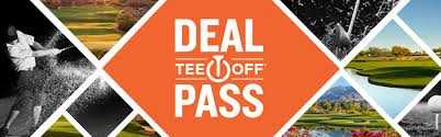 TeeOff DEAL Pass – Join Today & Save More On Golf | TeeOff.com Tee Off Promo Codes Office Max Mobile Mooyah Coupon Yrsinc Discount Code Walgreens Poster Print Printglobe Golf Coast Magazine Sarasota Spring 2019 By Team Anaheim Ducks 3 Ball50 Combo Gift Pack Supreme Promo Codes How To Use Them Blog No Booking Fees On Times At 3000 Courses Worldwide Red Valentino Burger King Deals Canada Time 2 Day Shipping Amazon Prime Download 30 Shred