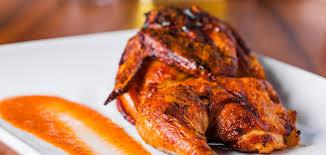 cuisine pau top 20 hartbeespoort restaurants 2017 afristay travel