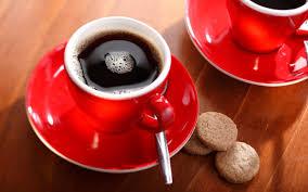 Green Mountain Pumpkin Spice K Cups Caffeine by National Coffee Day 2013 What U0027s Free