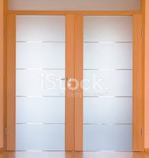 moderne wohnzimmer tür stockfotos freeimages