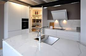 küchen hellmuth würzburg küchenstudio küchen