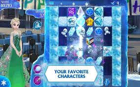 Coloring PagesGlamorous Frozen Game For Free S34UR1k IeCAHCAMAALAy LWnJo60 Pages