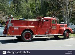 1940s Fire Truck Stock Photos & 1940s Fire Truck Stock Images - Alamy Amazoncom Lego City Fire Truck 60002 Toys Games Firefighters Get New Rescue Truck Free To Use Public Domain Clip Art Fire Fighter Week Hire A Fire Nj About Us Hawyville Acquire Quint The Newtown Bee Image Result For Front Mount Pinterest 2 Trucks Collide On Way Call 8 Refighters Injured 6abccom Polish The At Beltsville Vol Kids Engine Video For Learn Vehicles Group Of Men And Sitting In A South Vancouver Ideas Product Ideas Vintage 1960s Open Cab