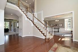 Loudoun Valley Floors Owners by Home Builder Fairfax Local Builders Va Homes For Sale 22030