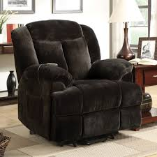 Walmart Living Room Chairs by Appealing Living Room Chairs Living Room Furniture Walmart Eftag