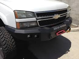 03-07 CHEVROLET 2500,3500 | Road Armor Steelcraft Hd10440 Front Bumper Chevy Silverado 23500 52018 Chevrolet Gets New Look For 2019 And Lots Of Steel Aftermarket Truck Bumpers Beautiful Go Rhino Hammerhead 2008 Lowprofile Full Width Black Models Winch Ready 2017 2500 3500 Hd Payload Towing Specs How Fab Fours Vengeance Series Giveaway Designs Of 2014 52017 Signature Heavy Duty Base Custom Carviewsandreleasedatecom Ranch Hand Sbc08hblsl 072013 1500 Sport Rear Front Winch Bumper Fits Chevygmc K5 Blazer Trucks 731991