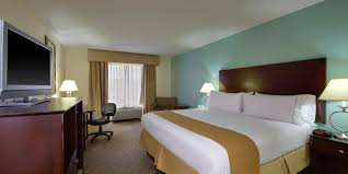 Holiday Inn Express & Suites Greensboro East Hotel by IHG