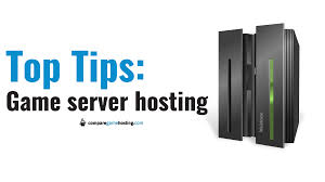 Top Tips: Game Server Hosting | CompareGameHosting Gmchosting Solutions Affordable Garrys Mod Sver Hosting A On Raspberrypi3 Youtube Gmod Crident Steam Community Guide How To Setup Dicated Sver Delete All Downloaded Gmod Tutorial Part 1 Order And Firsteps Crystal Load The Ultimate Loading Screen Gmodstore Ww1 Serious Roleplay Battlefield Forums Having Problems With Lag Help Support