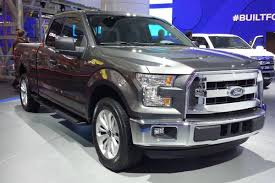 Ford Recalls 340K F-150 Trucks In Canada Due To Seatbelt Fire Risk ... Ford Issues Three Recalls For Fewer Than 800 Raptor Super Duty Trucks Suvs Transmission Shifter Problem Youtube 2017 F150 Instrument Cluster Gear Shift Recall Open Recalls On Trucks Cars And Vans Transport Canada Adds Ranger To Takata Airbag Recall List More 1400 Fseries Due 32014 Recalled Fix Brake Fluid Leak 271000 2 Million Pickups With Seat Belt Defect Of Its Topselling Because Instrument Panel Bug Affecting Gear F250 Over Rollaway Dangers Carcplaintscom