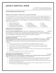 Free Truck Driver Resume Template Unique Training And Development ... Professional Truck Driver Traing Courses For California Class A Cdl United States Commercial Drivers License Traing Wikipedia In Ohio Commercial Drivers License Youtube Free Driving Schools And Company Sponsored Cdl New Truckdriving School Launches With Emphasis On Redefing Driver In Wv West Virginia Paid Companies Best Image Kusaboshicom Pin By Progressive School The Life Of Sage Trucking That Offer Resource Program Details Peak
