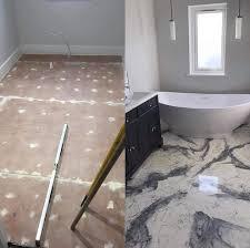 design flooring cologne ihre epoxidharz experten