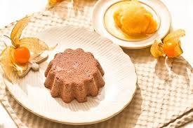 une marquise en cuisine marquise au chocolat cuisine addict cuisine addict de