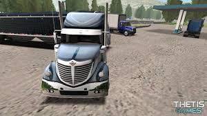 Truck Simulator Europe 2 Free 1.0.5 APK Download - Android ... Euro Truck Simulator Free Download Freegamesdl America 2 For Android Apk Buy American Steam Region And Download 100 Save Game Cam Ats Mods Truck Simulator 2016 61 Dlc Free Euro Truck Simulator V132314s Youtube Steamcdkeyregion How To Run And Install 1 Full Italia Crackedgamesorg Save Game Cam Mod Vive La France Download Cracked Apk For All Apps Games Free Heavy