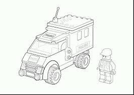 Cars And Trucks Coloring Pages Fresh Lego Police Car Coloring Pages ... Lego Police Car Cartoon About New Monster Truck City Brickset Set Guide And Database Police Mobile Command Center Review 60139 Youtube Custom Lego Fire Trucks Swat Bomb Squad Freightliner Etsy Station 536 Pcs Building Blocks Toys 911 Enforcer By Orion Pax Vehicles Lego Gallery Suv Precinct Jason Skaare Flickr Amazoncom Unit 7288 Games Ideas Product Ideas Audi A4 Traffic Cars Classic Town 6450 Review