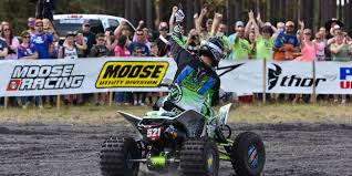 Quick Fill #12: This Week In GNCC - GNCC Racing Birmingham Al Gallery Hollingsworth Richards Mazda Staff Meet Our Team Marine Chief Warrant Officer Michael Stock Photos Truck Parts Zombie The 153 Best Ford Fusion Images On Pinterest Cars Fusion And Jcj 5218 By Campbell Publications Issuu Classic Lincoln Shelby Dealer In Nc What To Do With An Old Clothesline Pole The Art Of James Hulsey