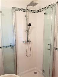 ihre alte dusche erneuern diese möglichkeiten gibt es