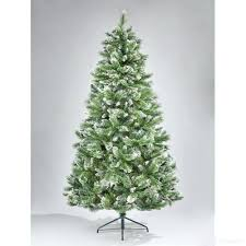 Cashmere Christmas Tree Pine Artificial Trees Reviews Kmart Jaclyn Smith