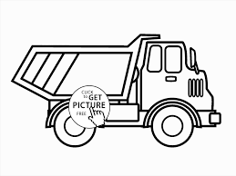 Semi Truck Drawing Side View Corp Onerhnikolamotorcom Lincoln Model ... Semi Truck Outline Drawing How To Draw A Mack Step By Intertional Line At Getdrawingscom Free For Personal Use Coloring Pages Inspirational Clipart Peterbilt Semi Truck Drawings Kid Rhpinterestcom Image Vector Isolated Black On White 15 Landfill Drawing Free Download On Yawebdesign Wheeler Sohadacouri Cool Trucks Side View Mailordernetinfo
