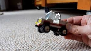 Simple Lego 4x4 Truck - How To Build Your Own Lego Minifig Pickup ... Storage Box For Pickup Truck Beds World Of Build Your Own Cargo Empire Tool Boxs Drawer Covers Bed Cover Hard Dump Work Review 8lug Magazine Elegant Nissan 7th And Pattison Design Your Own Truck Online For Free Taerldendragonco Amazoncom Discovery Kids Bulldozer Or Rims V2 Ets 2 Mods Euro Simulator Simpleplanes Frame Release Date Diy Camper The Carpet Cleaning Show Build Mount Youtube