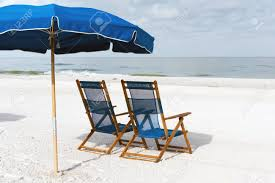 Two Lounge Chair And Sun Umbrellas On Clearwater Beach, Florida,.. Lounge Chairs On The Beach Man Wearing Diving Nature Landscape Chairs On Beach Stock Picture Chair Towel Cover Microfiber Couple Holding Hands While Relaxing At A Paradise Photo Kozyard Cozy Alinum Yard Pool Folding Recling Umbrellas And Perfect Summer Tropical Resort Lounge Chair White Background Cartoon Illustration Rio Portable Bpack With Straps Of