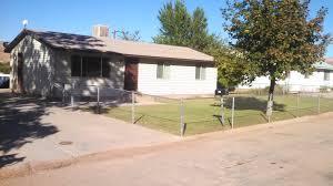 100 Homes For Sale Moab 463 Jefferson St UT 84532 3 Bed 1 Bath SingleFamily Home